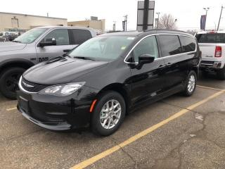 New 2021 Dodge Grand Caravan SXT | ALL NEW | Heated Seats for sale in Kitchener, ON