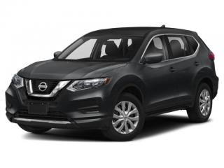 Used 2020 Nissan Rogue SV Tech  PRO Pilot  Pano Roof  360 CAM  Navi  Demo for sale in Stouffville, ON
