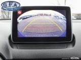 2017 Mazda CX-3 GS SKYACTIV, BACKUP CAMERA, HEATED SEATS,BLUETOOTH