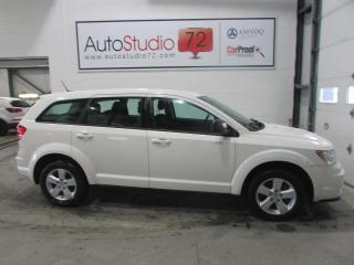Used 2015 Dodge Journey AUTOMATIQUE**A/C**CRUISE**MAGS for sale in Mirabel, QC