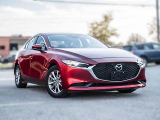 Used 2019 Mazda MAZDA3 GS | AWD HEATED SEATS | BACK UP | B. SPOT | LOADED for sale in North York, ON