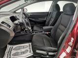 2009 Honda Civic Sport Photo39