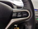 2009 Honda Civic Sport Photo42