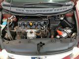 2009 Honda Civic Sport Photo61
