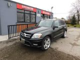 2012 Mercedes-Benz GLK-Class GLK 350|4 MATIC|PANO ROOF|NAVI|BACKUP CAMERA