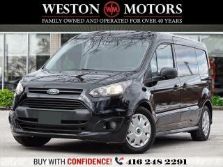 Used 2016 Ford Transit Connect XLT*REVCAM*HILTI TOOLBOX*INVERTER!!* for sale in Toronto, ON