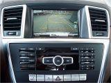 2013 Mercedes-Benz GL-Class GL350|NAVI|REARCAM|PANOROOF|7 SEATS