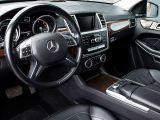 2013 Mercedes-Benz GL-Class GL350 NAVI REARCAM PANOROOF 7 SEATS