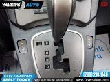 2009 Kia Rondo EX 7 Passengers
