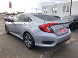 2017 Honda Civic Sedan LX  - Bluetooth - Rear Camera - Heated Seats