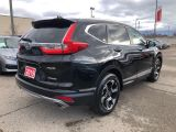 2019 Honda CR-V Touring -  Navi - Leather - P. Roof - Rear Camera