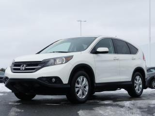 Used 2013 Honda CR-V EX AWD TOIT OUVRANT for sale in St-Georges, QC