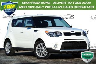 Used 2018 Kia Soul EX | AUTO | AC | BLUETOOTH | POWER GROUP | for sale in Kitchener, ON