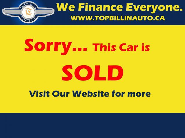 2008 Land Rover LR2 HSE AWD, Navi, Sky Roof, Leather
