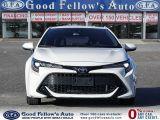 2019 Toyota Corolla BLIND SPOT ASSIST, BACKUP CAM, SATELLITE RADIO,LDW