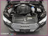 2018 Audi A4