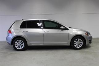 Used 2015 Volkswagen Golf WE APPROVE ALL CREDIT for sale in London, ON