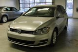 2015 Volkswagen Golf WE APPROVE ALL CREDIT