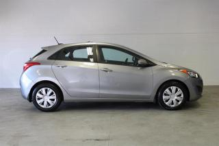 Used 2013 Hyundai Elantra GT WE APPROVE ALL CREDIT for sale in London, ON