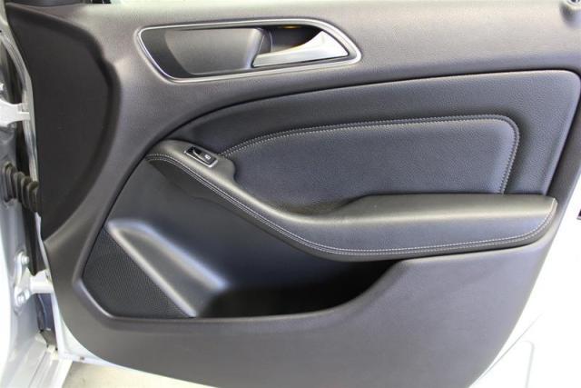 2014 Mercedes-Benz B250 WE APPROVE ALL CREDIT