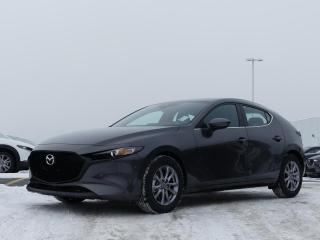 Used 2020 Mazda MAZDA3 Sport GX NEUF for sale in St-Georges, QC