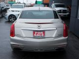 2014 Cadillac CTS LUX|AWD|NAVI|REARCAM|PANOROOF|18 inch ALLOYS