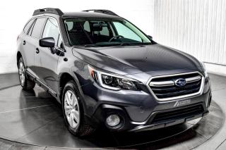 Used 2018 Subaru Outback AWD A/C CAMERA RECUL MAGS for sale in Île-Perrot, QC