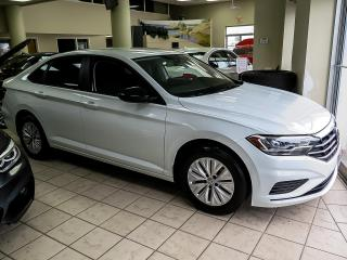 Used 2019 Volkswagen Jetta COMFORTLINE|CAMERA|TOUCHSCREEN|HEATED SEATS|16