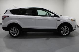 Used 2017 Ford Escape WE APPROVE ALL CREDIT for sale in Mississauga, ON