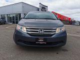 2012 Honda Odyssey EX-L Photo51