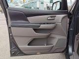 2012 Honda Odyssey EX-L Photo54