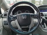 2012 Honda Odyssey EX-L Photo57
