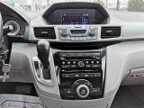 2012 Honda Odyssey EX-L Photo58