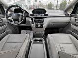 2012 Honda Odyssey EX-L Photo66