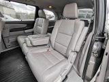 2012 Honda Odyssey EX-L Photo69