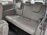 2012 Honda Odyssey EX-L Photo71