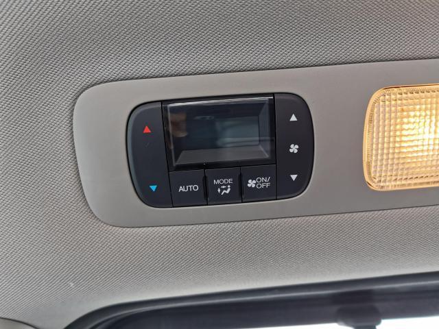 2012 Honda Odyssey EX-L Photo31