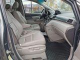 2012 Honda Odyssey EX-L Photo74