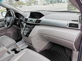 2012 Honda Odyssey EX-L Photo75