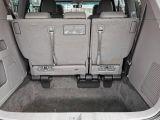 2012 Honda Odyssey EX-L Photo77