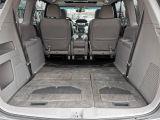 2012 Honda Odyssey EX-L Photo78