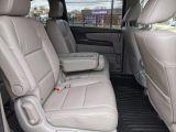 2012 Honda Odyssey EX-L Photo80