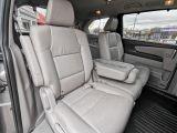 2012 Honda Odyssey EX-L Photo81