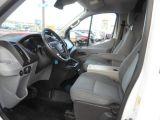 2016 Ford Transit 250 CARGO 3.7L V6 Loaded Divider Shelving Certified