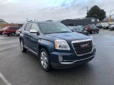 Photo of Blue 2016 GMC Terrain