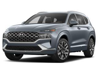 New 2021 Hyundai Santa Fe Preferred for sale in Corner Brook, NL