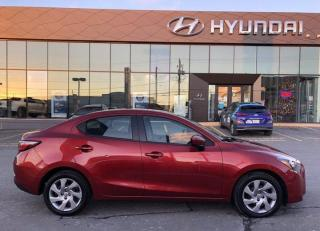 Used 2016 Toyota Yaris BASE for sale in Halifax, NS