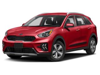 New 2020 Kia NIRO EX for sale in Carleton Place, ON