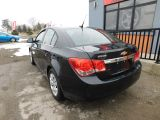 2014 Chevrolet Cruze 1LT|REMOTE START|BLUETOOTH|USB/AUX|LOW KM