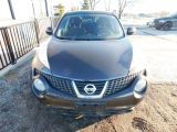 2011 Nissan Juke SV | AWD | Cruise | Bluetooth